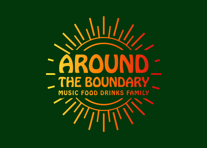 Around the Boundary 2019